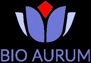 logo Bio Aurum